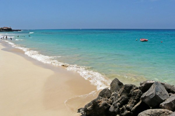Cabo Verde (Circuito)