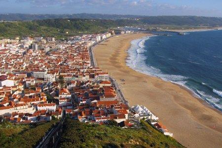 Circuit Promo Portugal