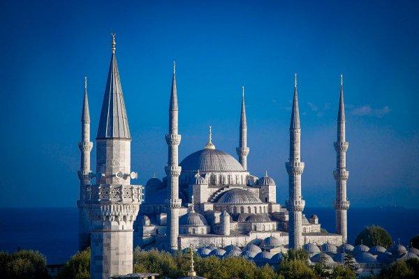 Turquia: Jóias da Capadócia (7 noites)